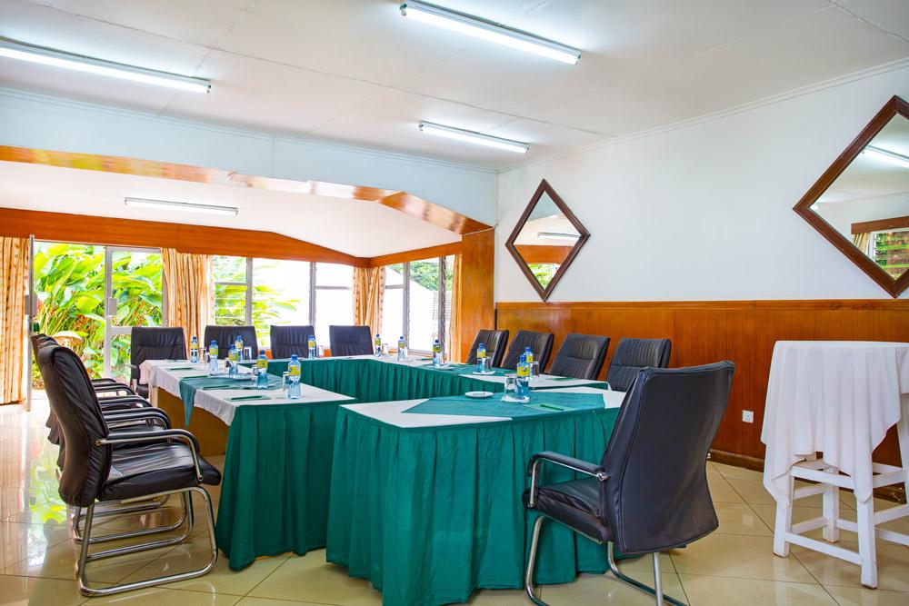3W1A7533_Boardroom.jpg